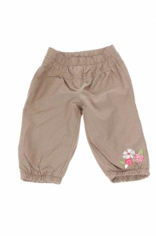 Dziecięce spodnie Topomini