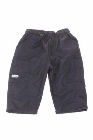 Dziecięce sportowe spodnie Coccoli