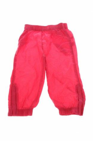 Dziecięce sportowe spodnie Joe Fresh