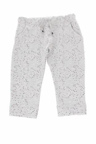 Dziecięce sportowe spodnie Mango