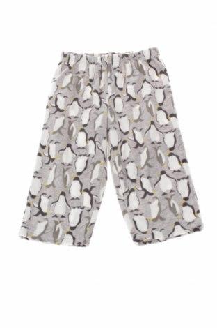 Dziecięce spodnie z polaru Carter's