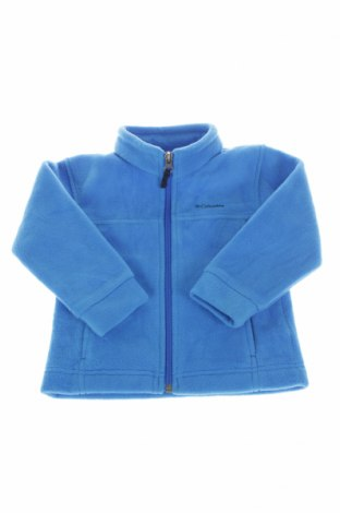 Dziecięca bluza z polaru Columbia