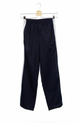 Dziecięce spodnie sportowe Bon Sports