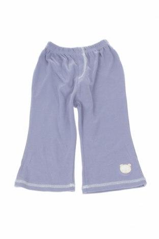 Dziecięce spodnie sportowe Cute