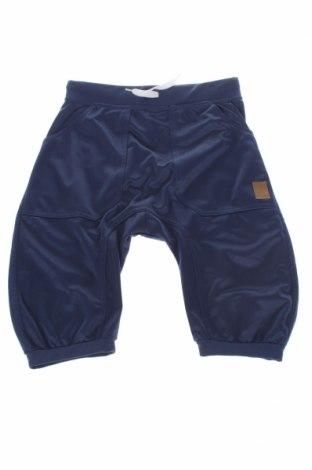 Pantaloni scurți de copii Dng