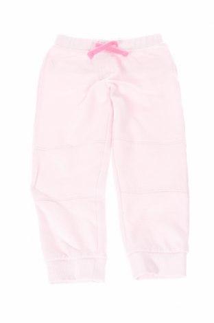 Dziecięce spodnie sportowe Perfectly Dressed