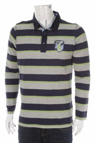 Ανδρική μπλούζα Livergy - σε συμφέρουσα τιμή στο Remix -  5667024 86cc20ce044