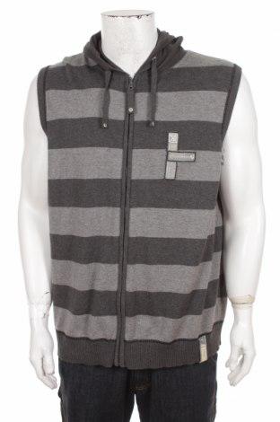 Jachetă tricotată de bărbați George