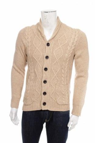 Jachetă tricotată de bărbați Levi's