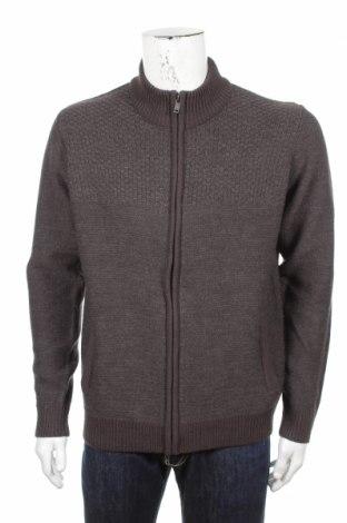 Jachetă tricotată de bărbați Marks & Spencer