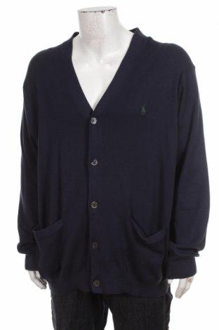 Jachetă tricotată de bărbați Polo By Ralph Lauren