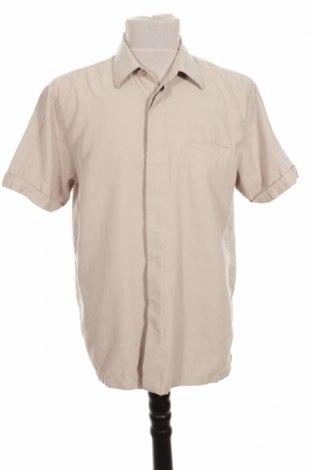 Pánska košeľa  Armando