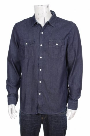 Męska koszula Levi's