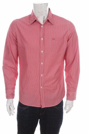 Мъжка риза Marc O'polo