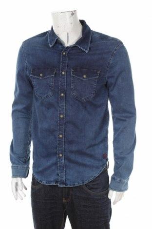 Ανδρικό πουκάμισο Pepe Jeans