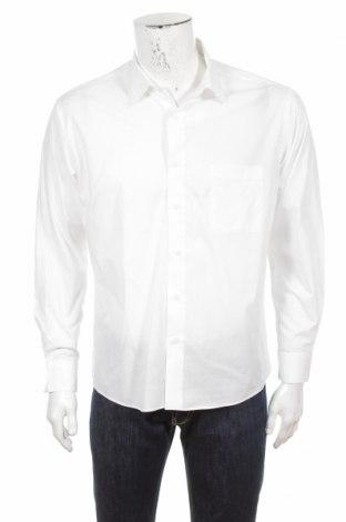 Męska koszula Pierre Cardin