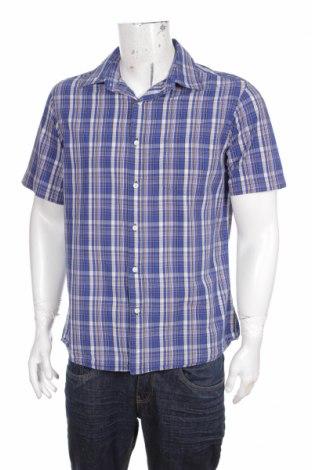 Męska koszula Sonoma