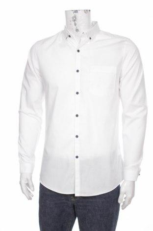 Męska koszula Topman