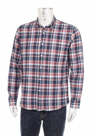 Męska koszula Vailent