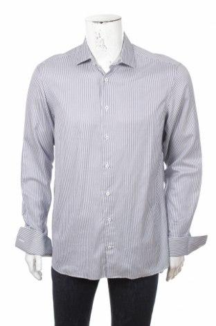 Męska koszula Van Laack