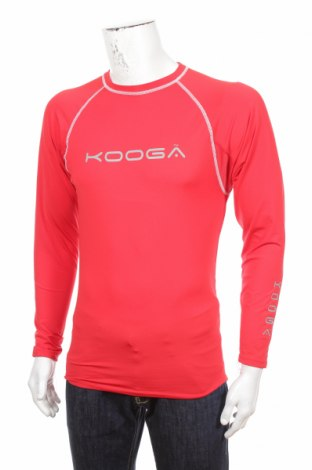 Bluză trening de bărbați Kooga