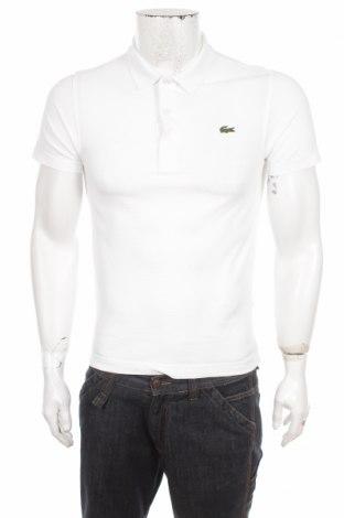 Мъжка спортна блуза Lacoste
