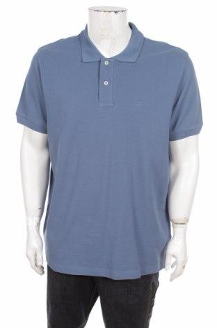 Мъжка тениска Biaggini