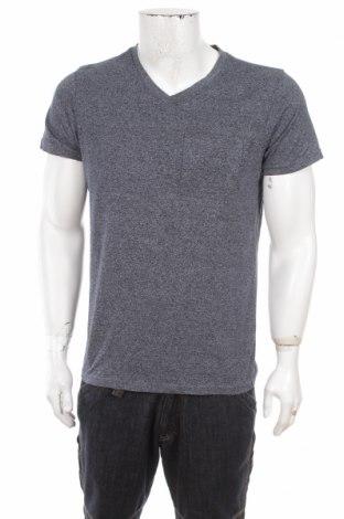 Мъжка тениска Bluenotes