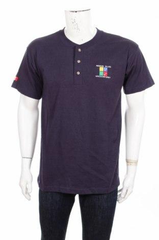 Męski T-shirt Clothing Co