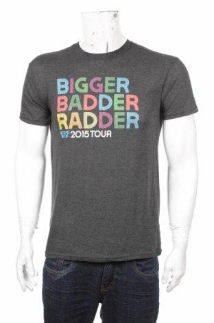 Мъжка тениска Color Me Rad