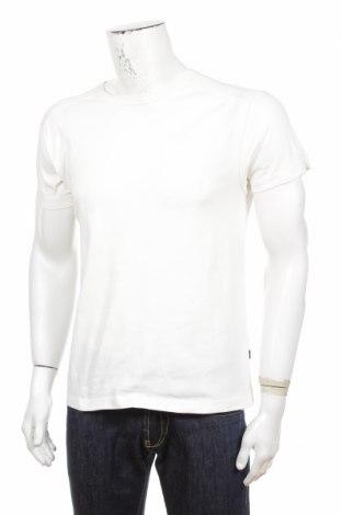 Мъжка тениска Engbers