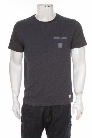 Tricou de bărbați F&F