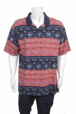 Мъжка тениска Fashion Affairs