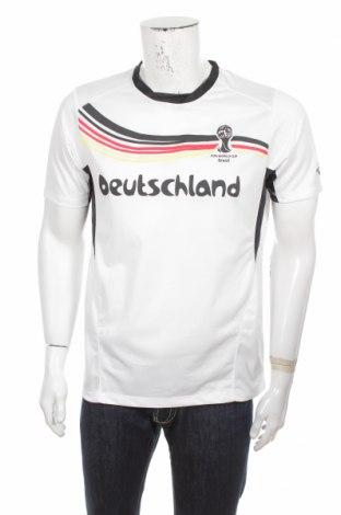 Męski T-shirt Fifa World Cup