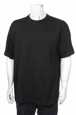 Мъжка тениска Finest