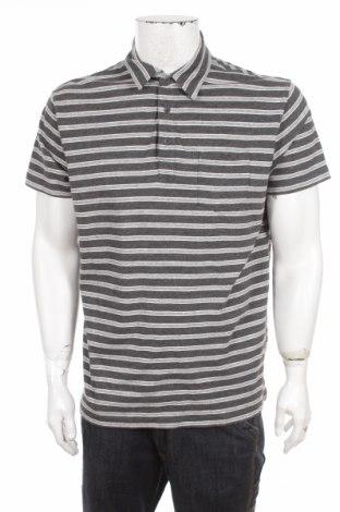 Męski T-shirt Gap