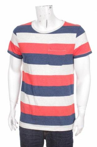 Męski T-shirt H&M Divided