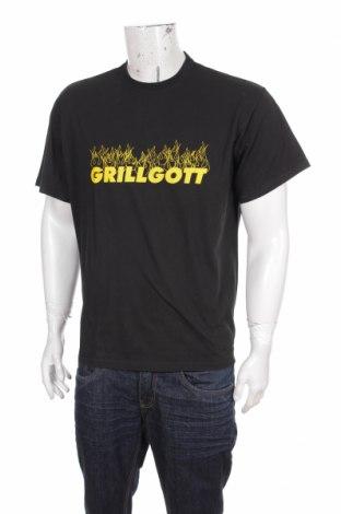 Мъжка тениска Ix-O