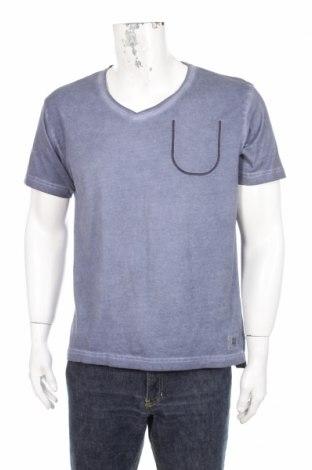 Мъжка тениска Jack & Jones