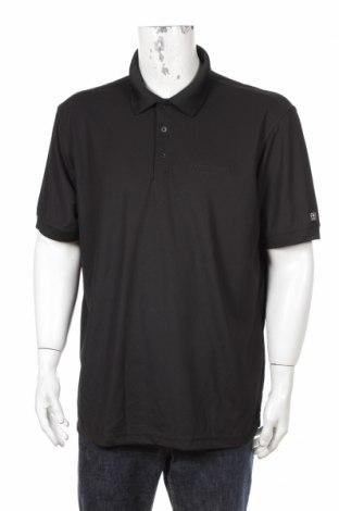 Męski T-shirt Ogio