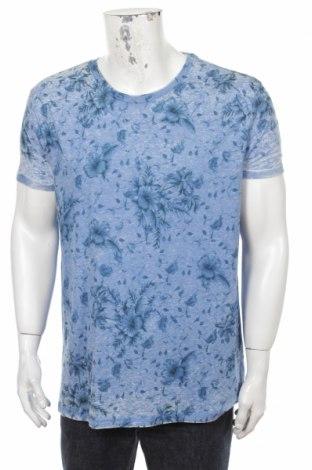 Męski T-shirt River Island
