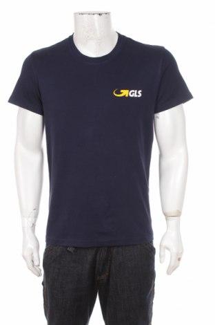 Мъжка тениска Stoiber