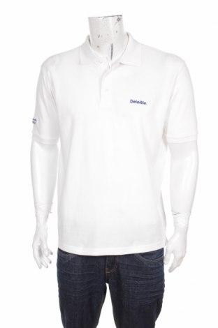 Мъжка тениска Tee Jays