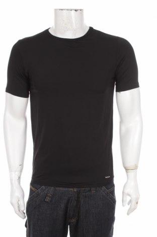 Tricou de bărbați Watsons