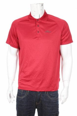 Мъжка тениска Woorhead