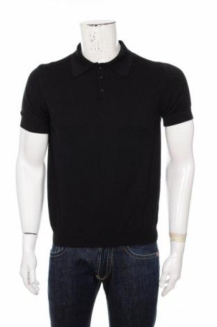 Męski T-shirt Zara Man