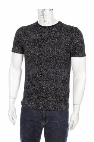 Tricou de bărbați Zara Man