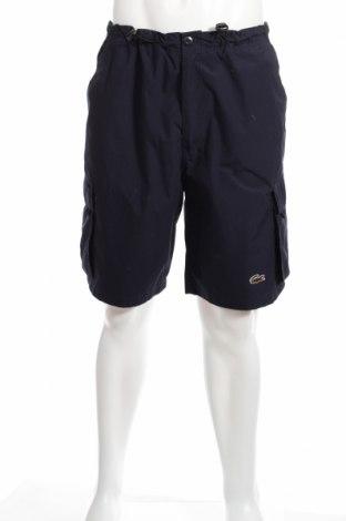 Мъжки къс панталон Lacoste
