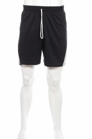 Мъжки къс панталон Authentic Apparel