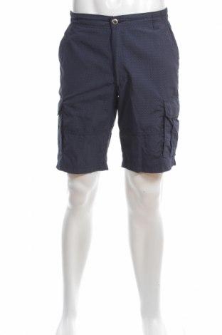 Мъжки къс панталон Camargue